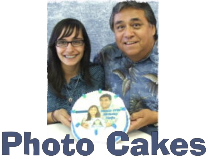 link to photo cakes