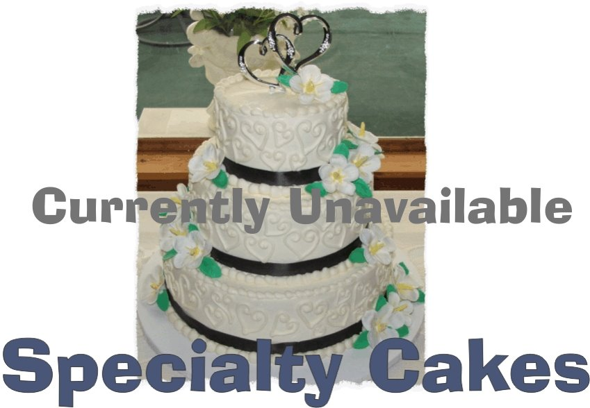 link to wedding cakes
